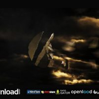 ANCIENT PROJECT HD V2 – FREE AFTER EFFECTS PROJECT (VIDEOHIVE)