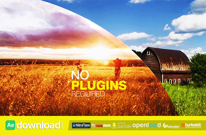 COOL SLIDESHOW FREE DOWNLOAD VIDEOHIVE TEMPLATE