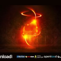 ELECTRIC IMPULSE SHINE LOGO – FREE DOWNLOAD AFTER EFFECTS PROJECT