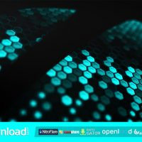 ELEGANT LOGO ANIMATION FREE DOWNLOAD VIDEOHIVE PROJECT