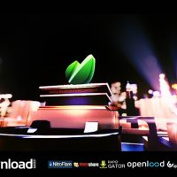 MODERN CORPORATE LOGO REVEAL FREE DOWNLOAD (VIDEOHIVE)