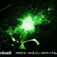 EPIC PARTICLES 3D LOGO FORMATION REVEAL FREE DOWNLOAD VIDEOHIVE TEMPLATE