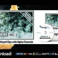 FOOTAGE FIRM: SMOKE VOL.2 FREE DOWNLOAD