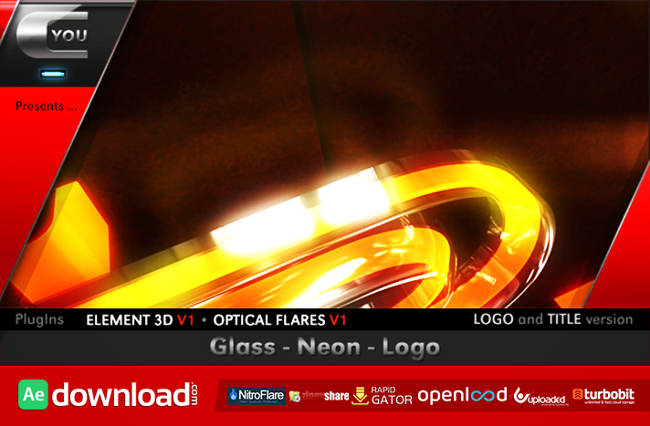 Videohive After Effects Projects Motion Graphics Stock