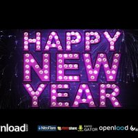 HAPPY NEW YEAR TITLES FREE DOWNLOAD MOTIONMILE