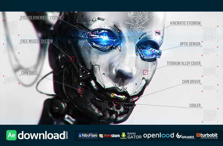 Line Art Software Free Download : Pointer archives page 2 of free after effects template