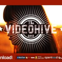 NEW TITLES COLLECTION FREE DOWNLOAD VIDEOHIVE TEMPLATE