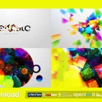 OPENERS FREE DOWNLOAD VIDEOHIVE TEMPLATE