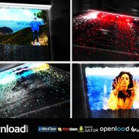 POWERFUL PARTICLES DISPLAYS FREE DOWNLOAD VIDEOHIVE TEMPLATE