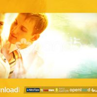 ROMANTIC WEDDING TRAILER FREE DOWNLOAD POND5 TEMPLATE
