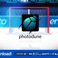 SPORT PACK LOGO REVEAL 2 – AFTER EFFECTS PROJECT (VIDEOHIVE) FREE DOWNLOAD