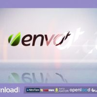 STUDIO LOGO FREE DOWNLOAD VIDEOHIVE PROJECT