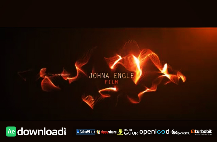 Trailer Promo