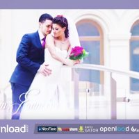 WEDDING PRESENTATION PHOTO ALBUM FREE DOWNLOAD REVOSTOCK TEMPLATE