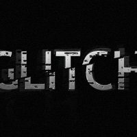 GLITCH – AFTER EFFECTS PROJECT (VIDEOHIVE)