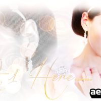 BEAUTIFUL BRIDE – AFTER EFFECTS PROJECT (VIDEOHIVE)