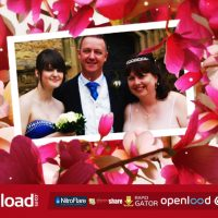 BEAUTIFUL WEDDING MOMENTS – FREE DOWNLOAD – VIDEOHIVE