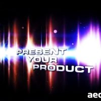 BEYOND – AFTER EFFECTS PROJECT (VIDEOHIVE)