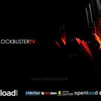 BLOCKBUSTER – FREE DOWNLOAD – VIDEOHIVE