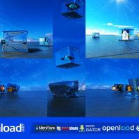 BOUNCE (VIDEOHIVE) FREE DOWNLOAD