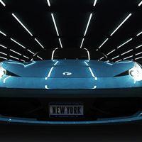 CAR LOGO OPENER – FREE DOWNLOAD VIDEOHIVE