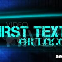 CARDWIPE TUNNEL – AFTER EFFECTS PROJECT (VIDEOHIVE)