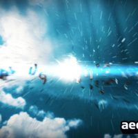 CINEMATIC TRAILER V2 – AFTER EFFECTS PROJECT (VIDEOHIVE)