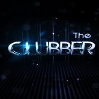 CLUBBER – AFTER EFFECTS PROJECT – VIDEOHIVE