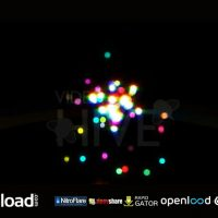 COLOR WHEELS – FREE DOWNLOAD – VIDEOHIVE
