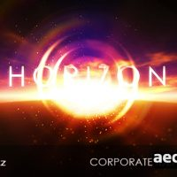 CORPORATE IDENTITY PACKAGE – AFTER EFFECTS PROJECT (VIDEOHIVE)