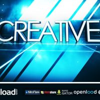 AE CS4 – CORPORATE LOGO INTRO – AFTER EFFECTS PROJECT (VIDEOHIVE)