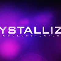 CRYSTALLIZED – AFTER EFFECTS PROJECT – VIDEOHIVE