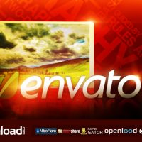 CYNOSURE – AE CS4 HD PROJECT – AFTER EFFECTS PROJECT (VIDEOHIVE)