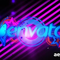 DELUSION – AFTER EFFECTS PROJECT (VIDEOHIVE)
