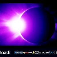 ECLIPSE – AFTER EFFECTS PROJECT (VIDEOHIVE)