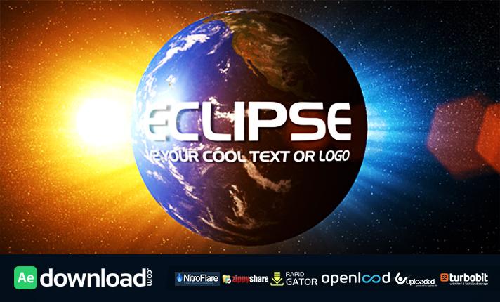 Eclipse V2 - CS3 Project File
