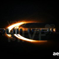 EQUILIBRIUM – AFTER EFFECTS PROJECT (VIDEOHIVE)