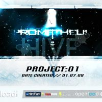 EVOLUTION – AFTER EFFECTS PROJECT (VIDEOHIVE)
