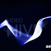 EXFORMS – AFTER EFFECTS PROJECT (VIDEOHIVE)