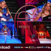 FTV / PASSION FOR FASHION / BROADCAST PACKAGE – FREE AFTER EFFECTS PROJECT (VIDEOHIVE)