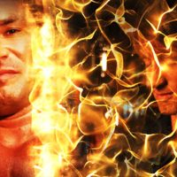 FIRE TRANSITION – AFTER EFFECTS PROJECT – VIDEOHIVE