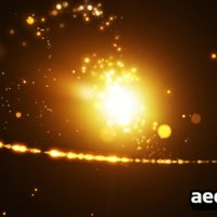 GENESIS CS4 – AFTER EFFECTS PROJECT (VIDEOHIVE)