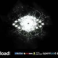GUN SHOOTING HOLES PACK HD – VIDEOHIVE