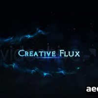 INTRO PRO – AFTER EFFECTS PROJECT (VIDEOHIVE)