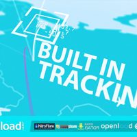 INFOGRAPHICS 3D MAP KIT – VIDEOHIVE FREE DOWNLOAD
