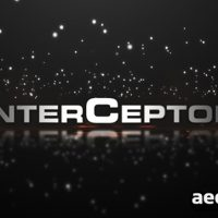 INTERCEPTOR 112008 NEW – AFTER EFFECTS PROJECT (VIDEOHIVE)