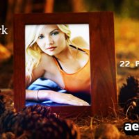 INTO THE PARK V1 – AFTER EFFECTS PROJECT (VIDEOHIVE)