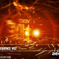 LOGO OPENING SEQUENCE V02 – AFTER EFFECTS PROJECT (VIDEOHIVE)
