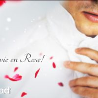 LA VIE EN ROSE – WEDDING TEMPLATE – AFTER EFFECTS PROJECT (VIDEOHIVE)