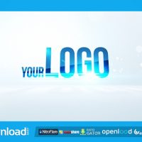 LOGO OPENER 6238366 – FREE AFTER EFFECTS PROJECT (VIDEOHIVE)